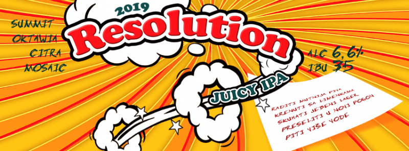 resolution facebook cover